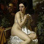 Rijksmuseum (Amsterdam), Part 2