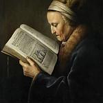 Rijksmuseum (Amsterdam), Part 1